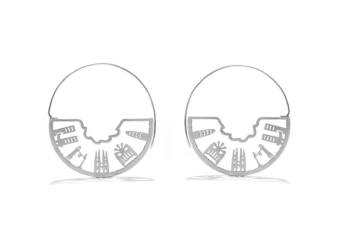2-pendientes-frontal-barna