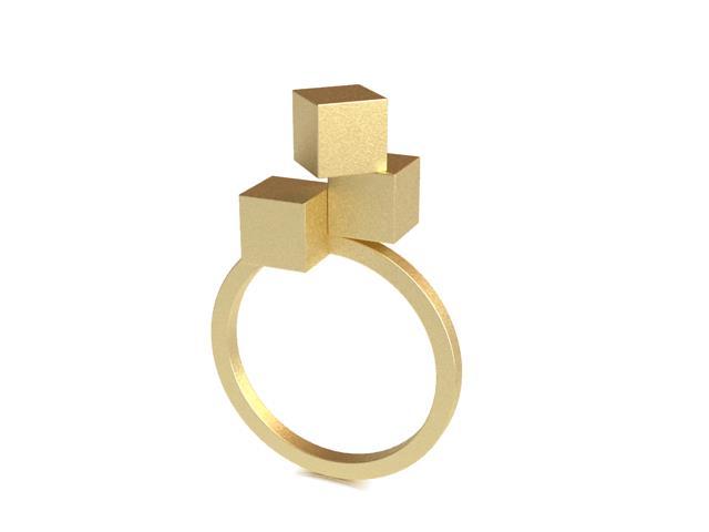cubos-oro-anillo-pequeno-02